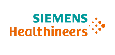 Director of Clinical Education Services | Siemens Healthineers